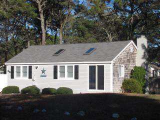 Cute Clean Cape Cottage - West Dennis vacation rentals