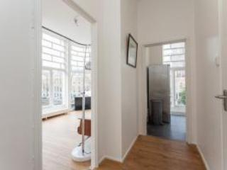 studio Herengracht suite - AM 093 - Amsterdam vacation rentals