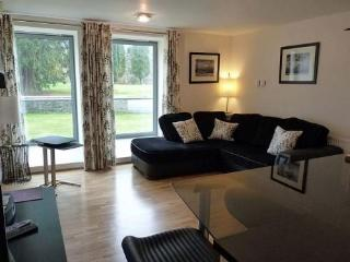 Ceud Mille Failte RW 6 - Fort Augustus vacation rentals