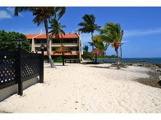 Seaside Hideaway at Mill Harbour Beach Resort - Christiansted vacation rentals