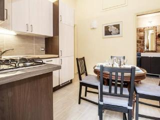 Cozy Amazing Apartment in Colosseum district - Rome vacation rentals
