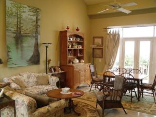 Super location for a New Orleans vacation - New Orleans vacation rentals