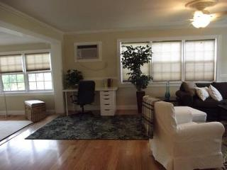All New Vacation Rental - Come for a Visit - Hollywood vacation rentals