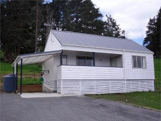 Whangarei Holiday Houses 2 Bedroom Cottage - Rarotonga vacation rentals
