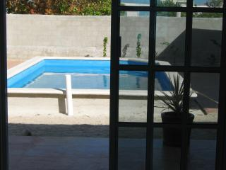 Large 3-bedroom house with a pool in Chelem - Chelem vacation rentals