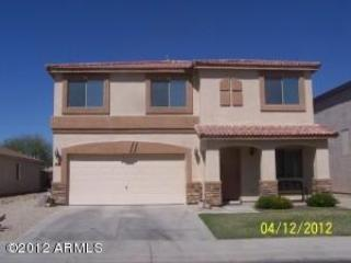 Large House in Oasis at Magic Ranch, AZ - Florence vacation rentals