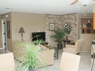A Wonderful Peaceful Get-Away - Lago Vista vacation rentals