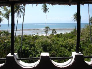 Samawati House - Diani vacation rentals