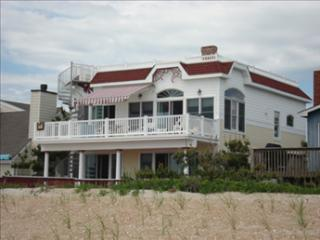 4596-Ulbrich 48646 - Surf City vacation rentals