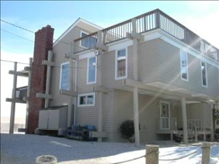 1345-Mentzer 35480 - New Jersey vacation rentals