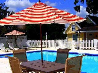 Affordable Bed & Breakfast mins from the Villages - The Villages vacation rentals