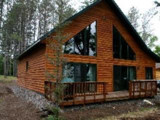 Randy's Retreat - Mercer vacation rentals