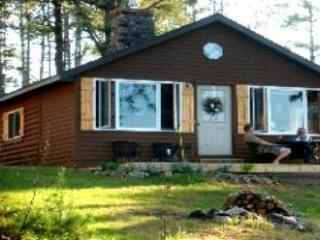 Pine Retreat - Mercer vacation rentals