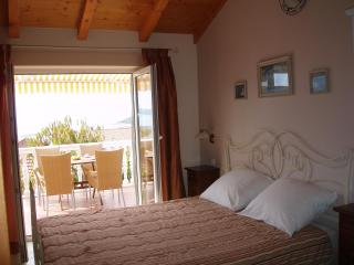 The Perfect Solution To Enjoy Your Stay In Croatia - Pakostane vacation rentals