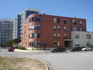 Luxury apartment close to the city, near the ocean - Northern Portugal vacation rentals