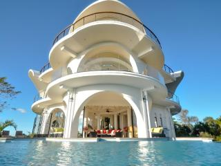Stunning Mansion With Spectacular Views - Nosara vacation rentals