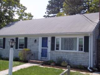 239 Swan River Rd - West Dennis vacation rentals