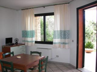 Charming 4 beds with pool near the sea - Valledoria vacation rentals