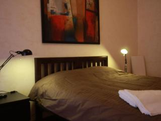Highly Central location close to Spagna and Navona - Rome vacation rentals