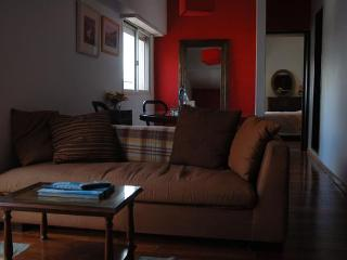 Stunning Palermo Soho Townhouse - Buenos Aires vacation rentals