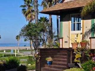 Best Location -Vintage House!! - Malibu vacation rentals
