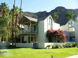 Mountain Cove Condo - Gorgeous Mountain Views - Indian Wells vacation rentals