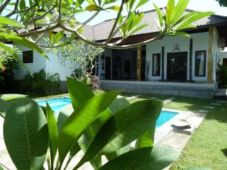 Villa Greyhound Echo Beach Bali - Canggu vacation rentals