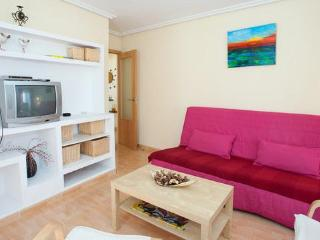 2 bedroom apartment in the Center of Seville - Seville vacation rentals