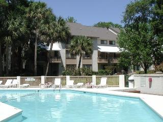 22 Springwood Villa - Hilton Head vacation rentals