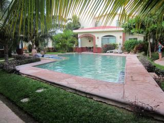 Brand New Villa in Tulum - 3 bedrooms - Tulum vacation rentals