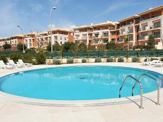 Luxury apartment in Parque da Corcovada Albufeira - Albufeira vacation rentals