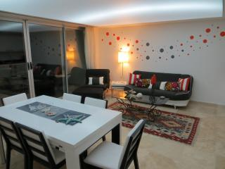 Apartment Portakal-Horizon Sky Beach Resort-Turkey - Bodrum vacation rentals