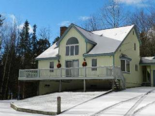 Schaller - West Dover vacation rentals