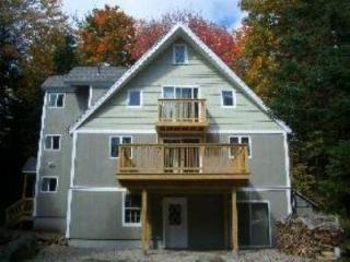 Jacobs - West Dover vacation rentals