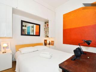 Best of Central Paris 75003 - 3rd Arrondissement Temple vacation rentals