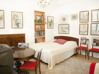 Perfect Paris, le Marais, 75003 - 3rd Arrondissement Temple vacation rentals