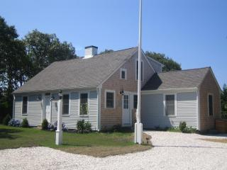 Fabulous Chatham Hardings Beach Cape Cod Property - Chatham vacation rentals