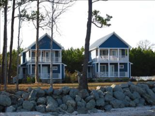 Neuse Village Cottage #7 101062 - Oriental vacation rentals