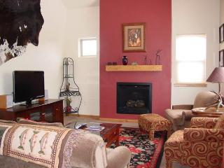 Idlewild View at Trailhead Lodges - Winter Park vacation rentals
