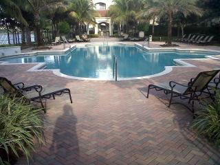 GREAT CONDOS FURNISHED FOR  RENTAL IN MIRAMAR , - Miramar vacation rentals