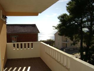 Apartments Plaza A4 - Ivan Dolac vacation rentals