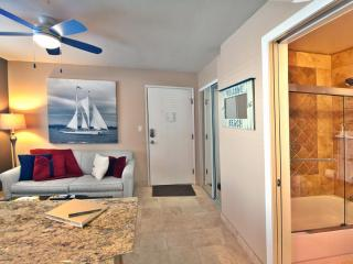 XXX Pacific Beach- California Dream Vacation Rent - San Diego vacation rentals