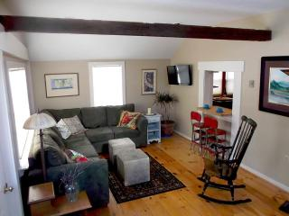 Martha's Vineyard, Minutes to beach & town Pets OK - Acushnet vacation rentals
