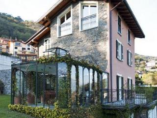 Lake Como Villa Great views - Positano vacation rentals