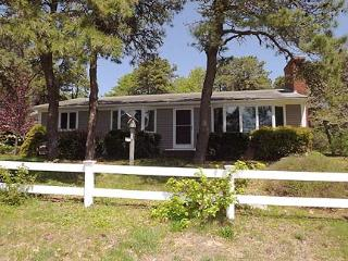 Chatham Cape Cod Vacation Rental (8560) - Chatham vacation rentals