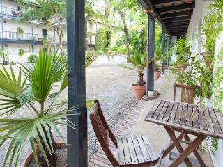 Corral Apartment - Seville vacation rentals