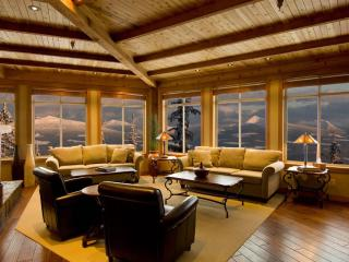 Luxurious/large ski condo Big White BC ski in/out - Kelowna vacation rentals