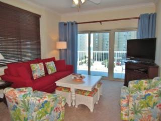 Crystal Tower 401 - Gulf Shores vacation rentals