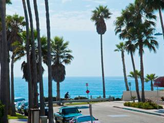 **60 Yds to beach in Pacific Beach**June $1348/wk - San Diego vacation rentals