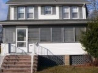 213 Atlantic 104578 - Beach Haven vacation rentals